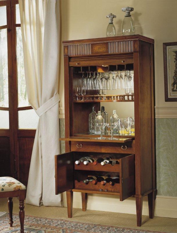 Mueble Auxiliar  Muebles en Vallelado, Segovia