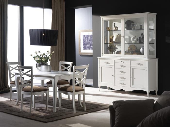 Diseños especiales de Muebles de Cocina, Salones, Dormitorios... en Vallelado